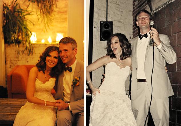 Marvimon wedding photographer Angela Hubbard Photography
