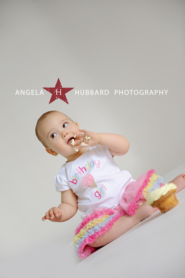 Vancouver portrait photographer Angela Hubbard photography beyond bellies