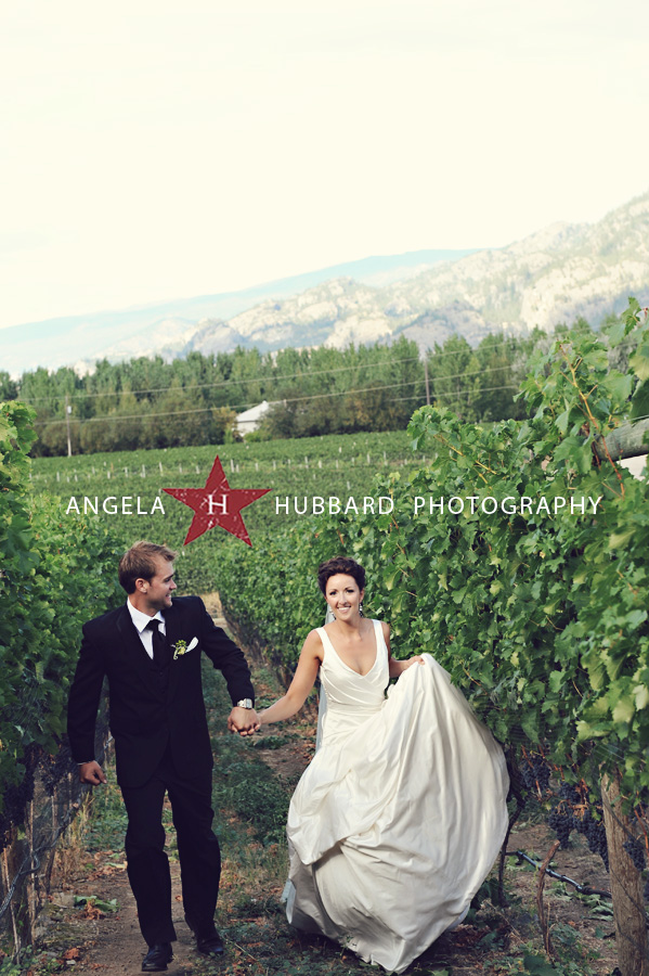 Destination wedding photographer Angela Hubbard Photography
