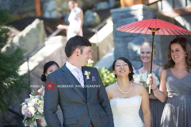whistler wedding photographer angela hubbard photography nickels north