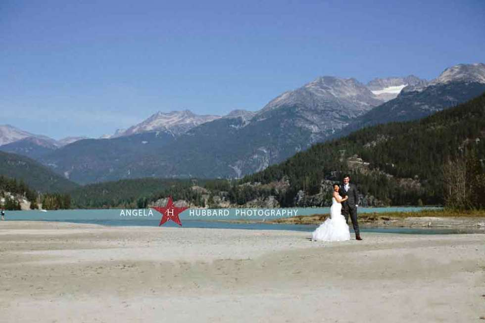 Nicklaus North wedding photographer Angela Hubbard Photography