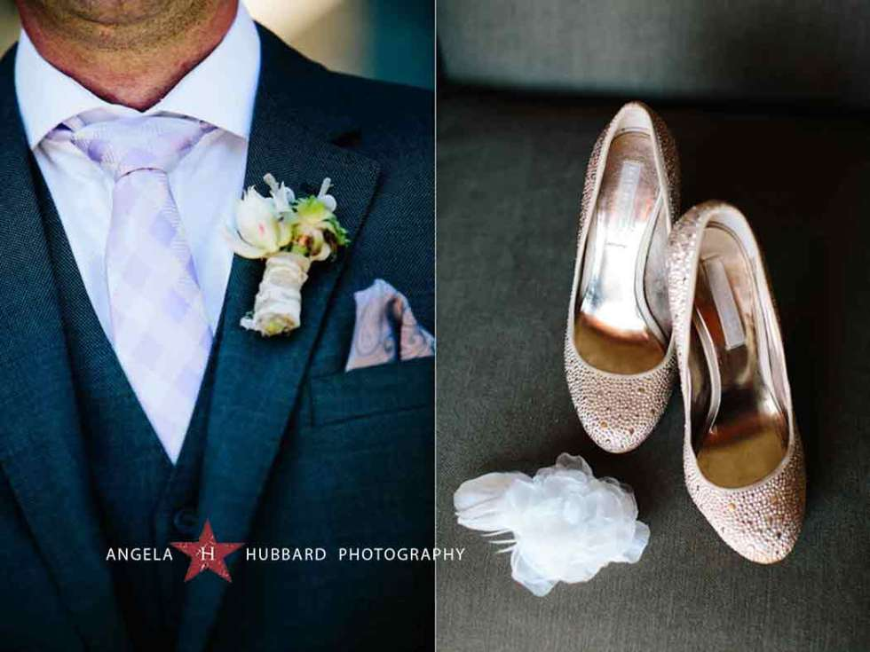 Whister wedding photographer nicklaus north angela hubbard photography