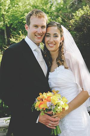 Salt Spring Island wedding photographer angela hubbard