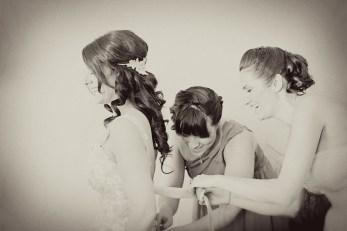 Sun peaks wedding photographer Angela Hubbard photography