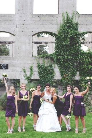 Ponderosa Point wedding photographer angela hubbard photography