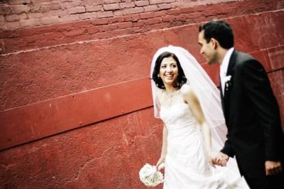Persian wedding photographer Angela hubbard photography