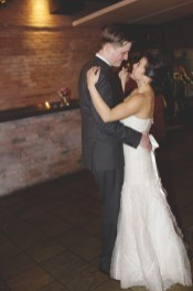 Brix & Mortar wedding photographer Angela HubbardPhotography