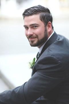 vancouver wedding photographer 4 seasons angela hubbard
