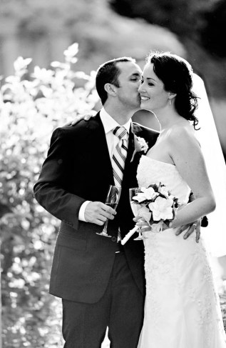 Hycroft wedding photographer Vancouver Angela Hubbard Photography