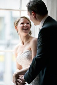 Vancouver Club wedding photographer angela hubbard
