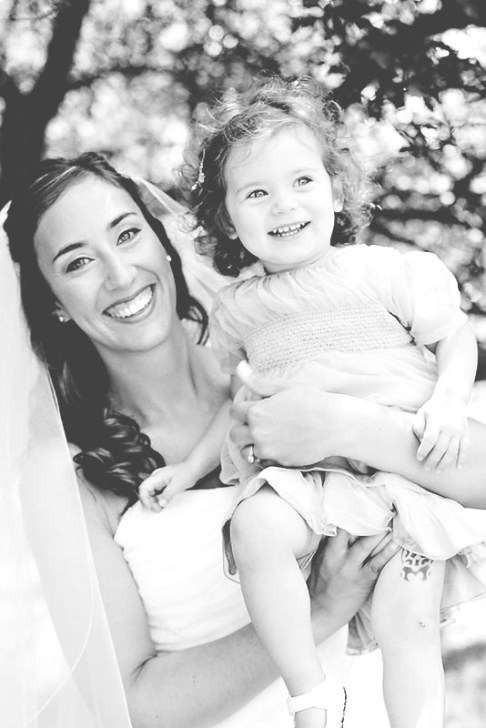Salt Spring Island wedding photographer angela hubbard photography