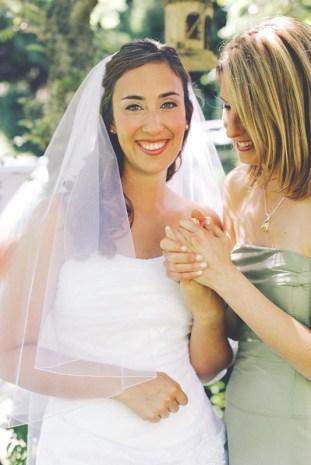 Salt Spring Island wedding photographer angela hubbard photographySalt Spring Island wedding photographer angela hubbard photography