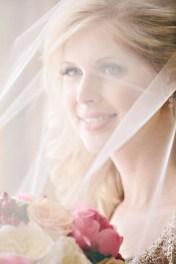 vancouverweddingphotographer0006