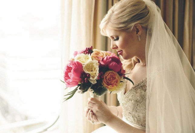 vancouverweddingphotographer0008