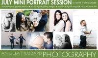 Vancouver family photography angela hubbard photographer