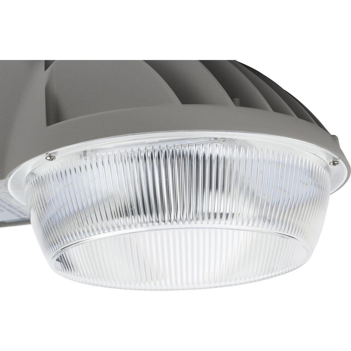 ddl 9l1 patrolman hubbell lighting c i