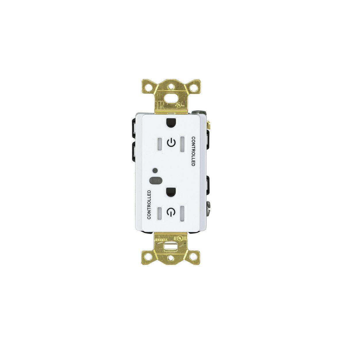 Occupancy Sensor Power Pack