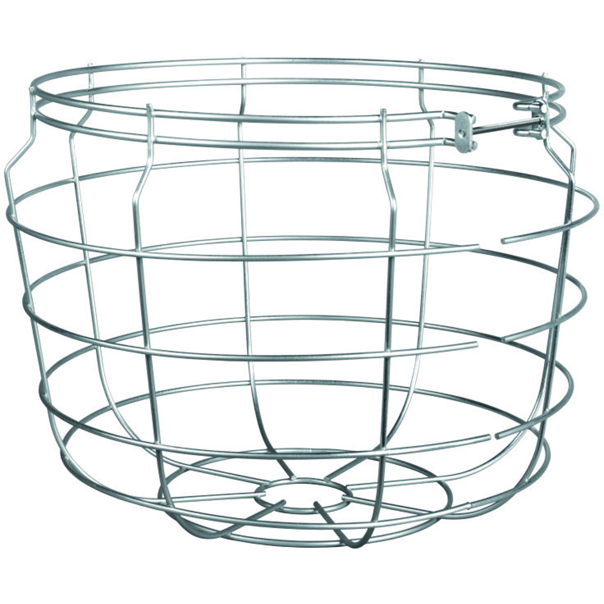 Killark Vmrwg8 Refractor Wire Guard