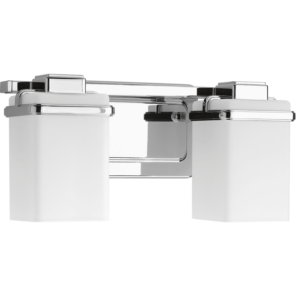 metric collection two light bath