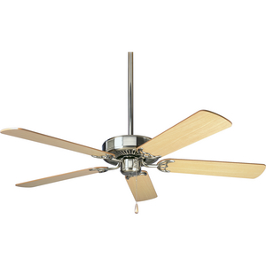 ceiling fans residential indoor