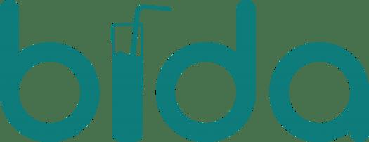 Barcelona startup Bida app