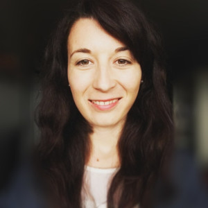 Top coaching psychologist Mara Moldoveanu talks passion and happiness