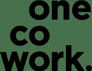 OneCoWork