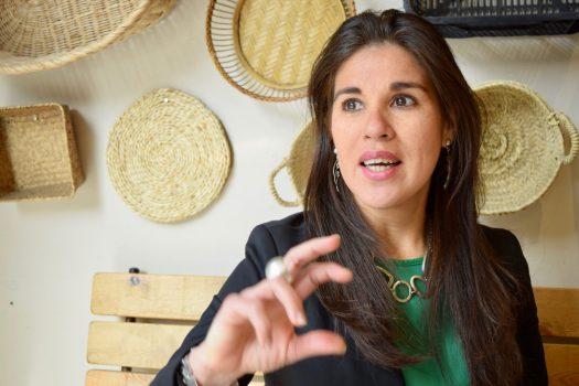 Barna Hub: Soy Comida Perfecta with Desiree Taboada