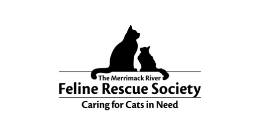 merrimack-river-feline-rescue-society-525-x-270-banner