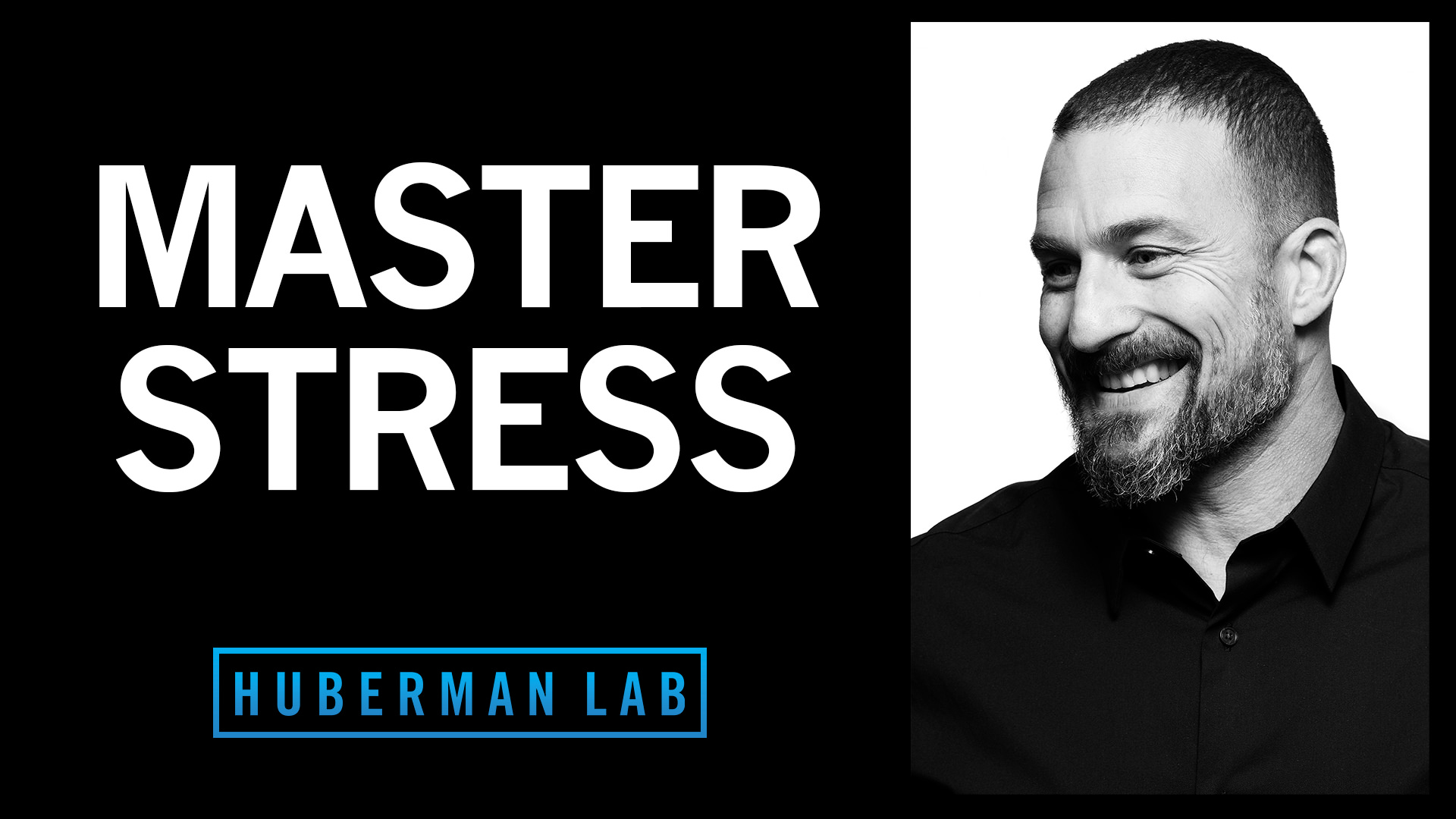 Huberman Lab Podcast Episode 10 Featured Image