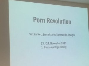 Barcamp_Regensburg_2013_8