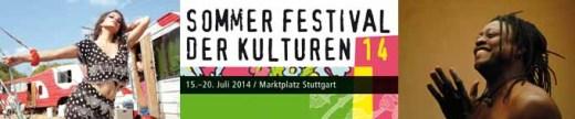 Sommerfestival_der_Kulturen_Stuttgart_2014