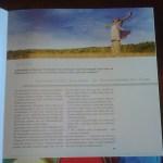 Mein Fachbeitrag in der Zeitschrift X.netzwerker