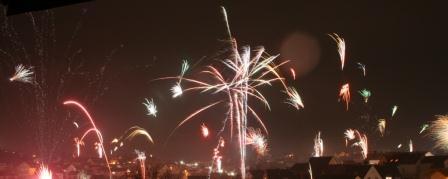 Feuerwerk-Neujahr-1
