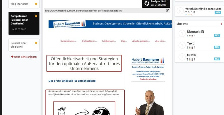 onpage-optimierung-001