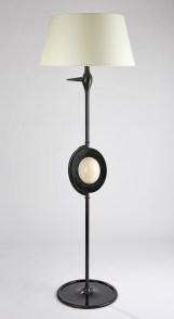 lampadaire-autruche-01