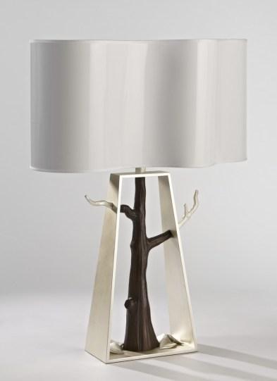 Lampe Epoca Hiver
