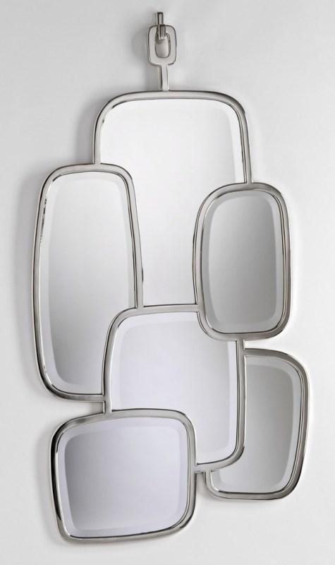 Miroir Demimino