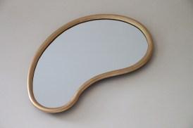 Miroir forme libre 3