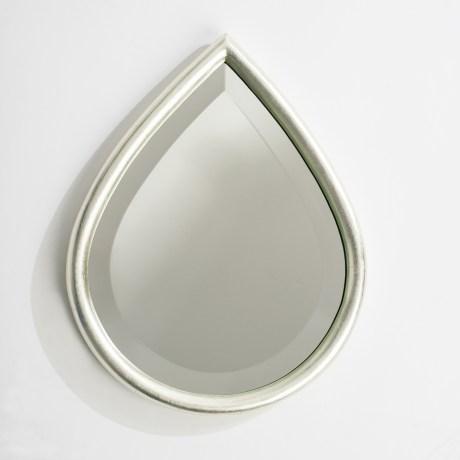 Miroir Petite Goutte