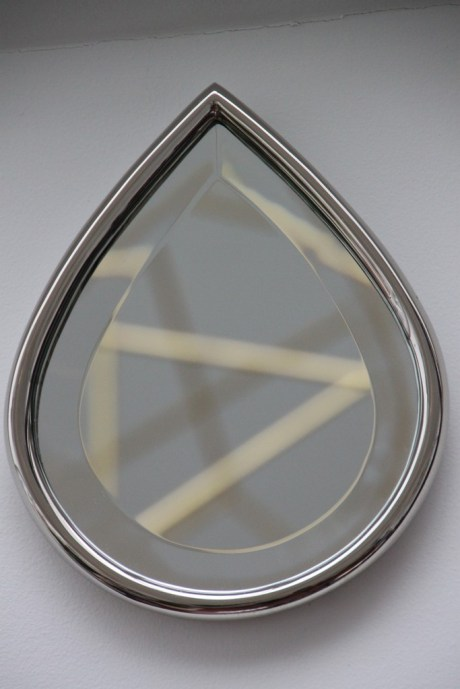 Miroir Grande Goutte