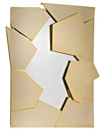 Miroir Grand Dorian