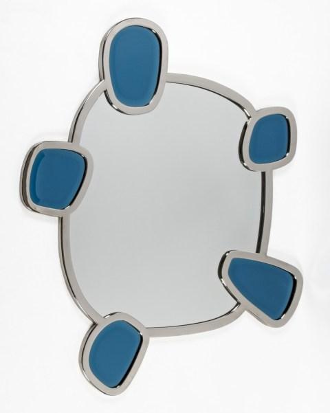 Miroir Mahé