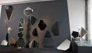 Galerie Pierre-Alain Challier