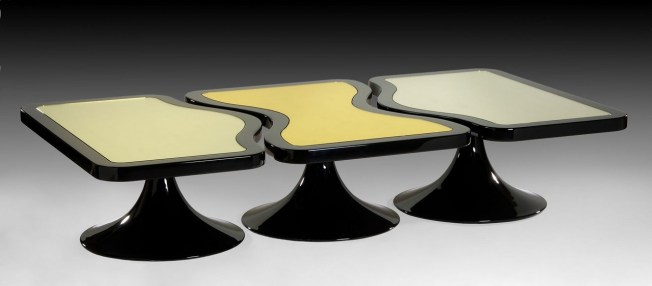 Table basse pia 1
