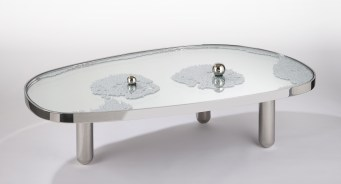 table-frissons-pm-mz-inox-01