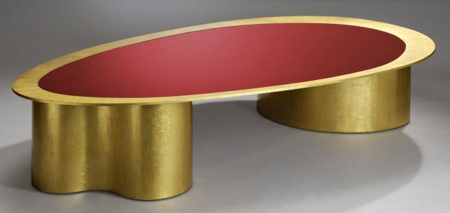 Table Opéra