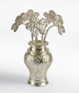 vase everso gm or blanc 01
