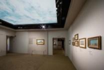 Mars 2013 - Exposition Boudin - (c) C. Recoura