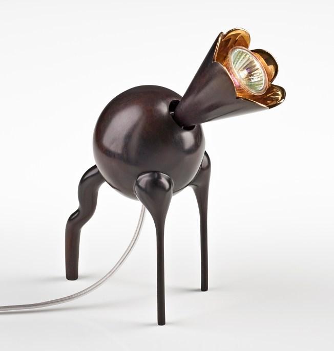 lampe odette 01